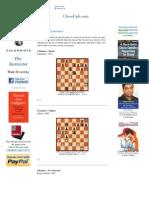 dvoretsky (Trap 3).pdf