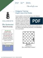 dvoretsky(rook endgame).pdf