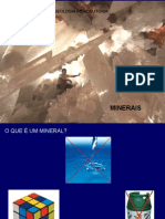 minerais1.ppt