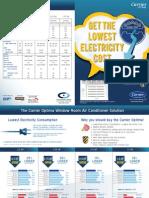 Brochure2Folds Optima WRAC 112012