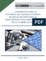 PROCEDIMIENTOS_CONTROL_CALIDAD_BACILOSCOPIA_DIAGNOSTICO_BACTERIOLOGICO_TUBERCULOSIS.pdf