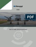 DA62_Factsheet_201505