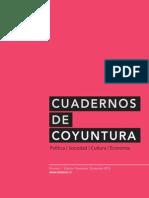 Coyuntura Primavera2013 (10-17)