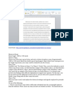 Download Rhetorical Essay.docx