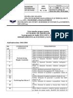 Anexa 5_Lista Temelor Pt Lucrari de Disertatie 2013_2014_FINALA