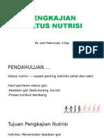 PRAKLINIK NUTRISI.pptx