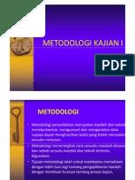 3.Rekabentuk_Kajian.pdf