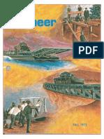The Engineeer Fall 1972