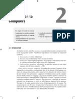 6_CH2.pdf
