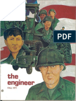 The Engineer Fall 1971