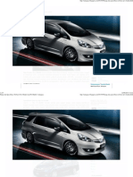 Harga dan Spesifikasi Terbaru New Honda Jazz_Fit Shuttle _ Autogaya.pdf