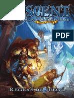 descent_reglas_es_l.pdf