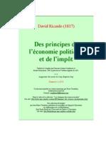 RICARDO Principe 1 - 169P.pdf