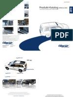 CATALOGO-CLIMAIR-2013.pdf