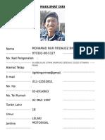 Job Sheet 1- Mohamad Nur Firdausz.docx