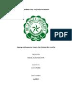 LBYMREU Final Project Documentation