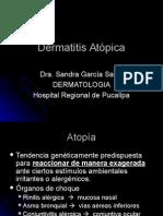 1 DermatitisAtopica