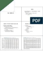 GESC2320 LT3 Gender, Education and Employment - Print