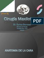 Cirug_maxilofacial