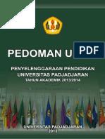 204171408-Pedoman-Akademik-Unpad-2013-2014