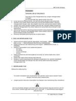 MHT 10160 L MSeries Manual