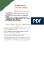 formationEM1.pdf