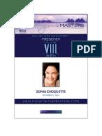 160322439-HWTM-VIII-11-Sonia-Choquette-10-04-11.pdf