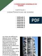 Corregido RNE a.010
