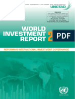 Raport UNCTAD 2015