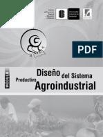 Modulo - Diseno Del Sistema Productivo A Groin Dust Rial