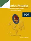 Jaime Abedrapo - Apec Integración Para El Siglo XXI