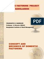 Factoring -Bangladesh.ppt