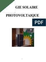 Cours Photovoltaïque.pdf