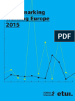 15 Benchmarking 2015 A4 Reduced Web Version