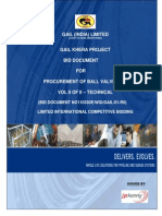 Valve Tender.pdf