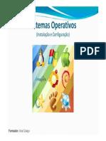 772_Sistemas Operativos