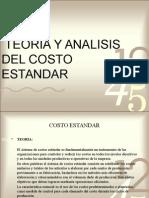 Costeo_Estandar_resumen_