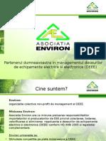 Prezentare_Environ_Bucuresti_Rin_.ppt