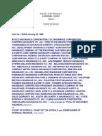 Afisco vs CA G.R. 112675