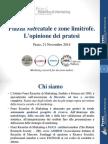 Slides Piazza Mercatale.pdf