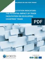 TradeFacilitationIndicators_ImpactDevelopingCountries