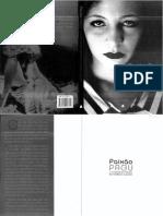 PAIXÃO PAGU Patricia Galvão