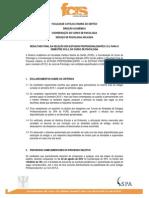 Resultado FiResultado Final Seleção Estágios SPA 2015.2.pdfnal Seleção Estágios SPA 2015.2