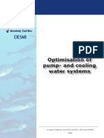 APV DESMI CARL BRO optimisation of pump- and cooling water systems.pdf