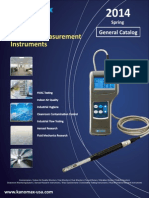Katalog Produk Kanomax 2014 Tridinamika 140309223305 Phpapp02