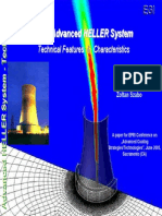 F Advanced Heller System Technical 2005