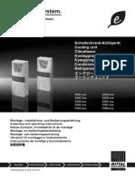 3_4880.pdf