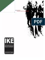 IKE - Retales de la reconversión