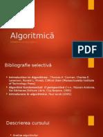 Algoritmica_1