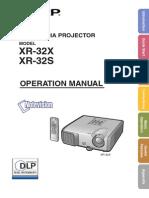shar xr projector_manual_4273 (1).pdf